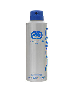Marc Ecko Blue All-Over-Body Spray