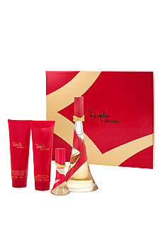 Rihanna Rebelle Gift Set