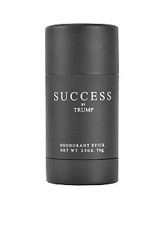 Donald Trump Success by Trump Deodorant Stick
