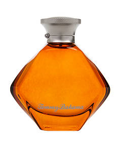 Tommy Bahama TB 1.7OZ SPRAY