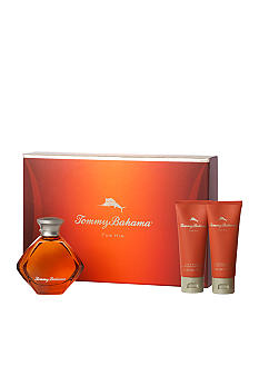 Tommy Bahama Cologne Spray Gift Set