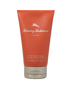 Tommy Bahama After Shave Balm