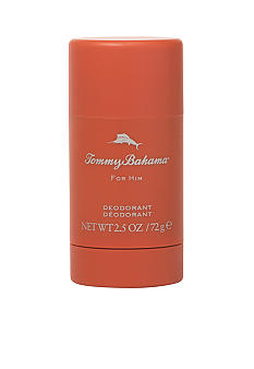 Tommy Bahama Deodorant for Him
