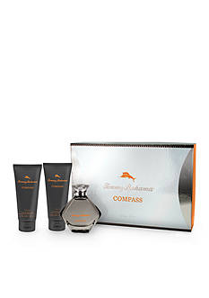 Tommy Bahama® Tommy Bahama Compass Father's Day Set