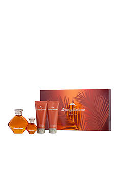 Tommy Bahama® For Him Holiday Set
