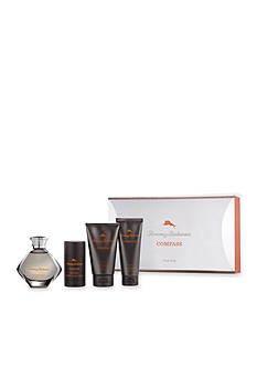 Tommy Bahama® Compass Holiday Set