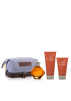 Tommy Bahama For Him Travel Kit