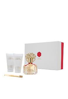 Vince Camuto for Women Eau de Parfum Gift Set
