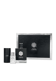 Vince Camuto for Men Gift Set