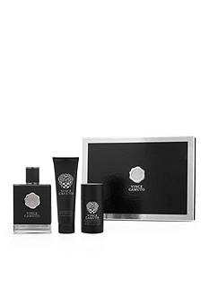 Vince Camuto For Men Father's Day Set