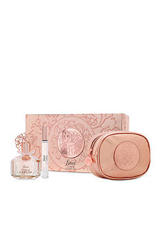 Vince Camuto Fiori Holiday Set