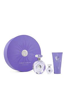 Vince Camuto Femme Eau de Parfum Gift Set