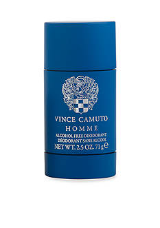Vince Camuto Homme Deodorant