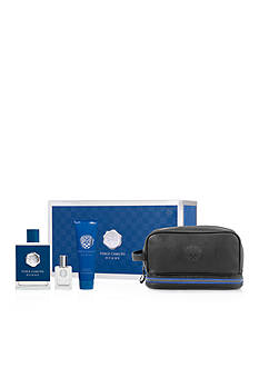 Vince Camuto Homme Holiday Set