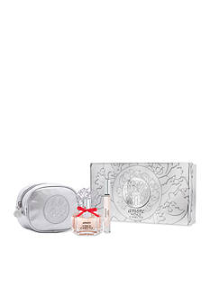 Vince Camuto Amore Holiday Set