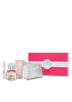 Vince Camuto Amore Gift Set