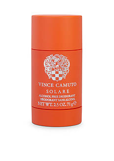Vince Camuto Solare Deodorant