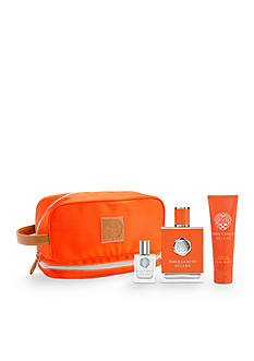 Vince Camuto Solare 3-Piece Dopp Gift Set