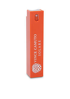 Vince Camuto Solare Travel Spray