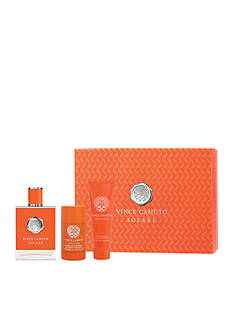 Vince Camuto Solare Gift Set