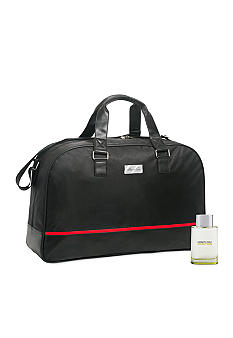 Kenneth Cole Reaction  On-Pack