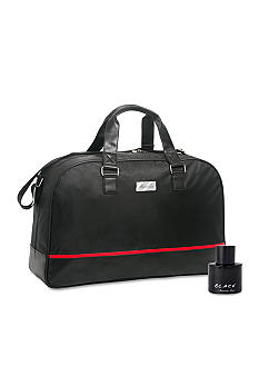 Kenneth Cole Black On-Pack