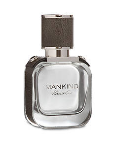 Kenneth Cole MANKIND EDT Spray 1.0 fl. oz.