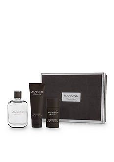 Kenneth Cole Fragrance And Beauty Products