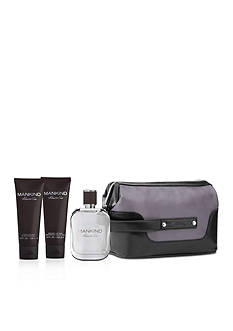 Kenneth Cole Mankind Dopp Kit