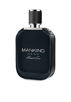Kenneth Cole Mankind Hero 3.4 oz