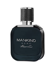 Kenneth Cole Mankind Hero 1.7 oz
