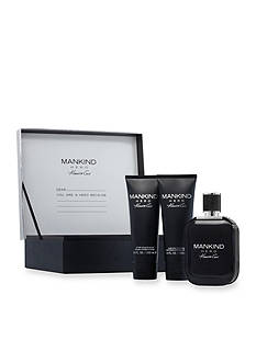 Kenneth Cole Mankind Hero Gift Set