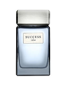 Donald Trump Success by Trump Eau de Toilette
