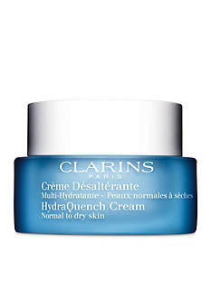 Clarins HydraQuench Cream Normal to Dry Skin