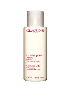 Clarins Cleansing Milk for Combination/Oily Skin
