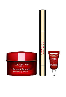 Clarins Perfecting Partners - Instant Eye Lift Gift Set