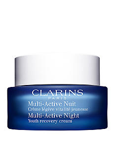 Clarins Multi-Active Night Youth Recovery Cream Normal to Combination