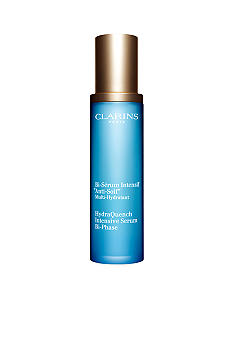 Clarins HydraQuench Intense Bi-Serum