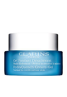 Clarins HydraQuench Cream-Gel