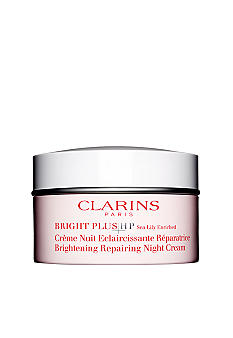 Clarins Brightening Repairing Night Cream