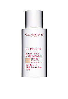 Clarins UV Plus HP SPF 40 Day Screen Tint