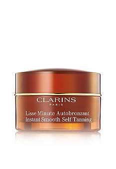 Clarins Instant Smooth Golden Glow