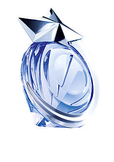 Thierry Mugler ANGEL 1.4 OZ EDT