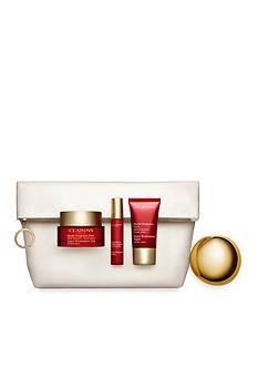 Clarins Super Restorative Skincare Gift Set