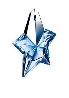 Thierry Mugler Angel Shooting Star Eau de Parfum Refillable