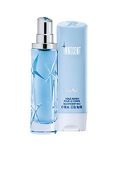 Thierry Mugler Angel Innocent Gift Set