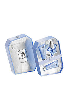 Thierry Mugler ANGEL Temptation Gift Set