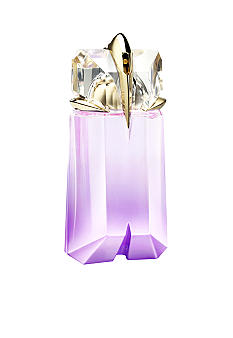 Thierry Mugler Alien Aqua Chic Limited Edition
