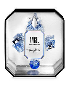 Thierry Mugler Angel Coffret of Miniatures