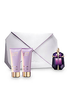 Thierry Mugler ALIEN Love Gift Set